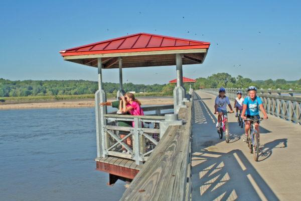 lied-platte-river-bridge